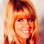Diana Albertson, CEO, MYHealthRecruiter.com