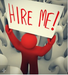 Bold Answers to 'Why Should I Hire You?""
