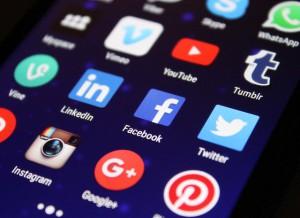 15 Social Media Success Secrets for Job Seekers